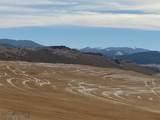 TBD Elk Creek Road - Photo 12