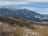 TBD Elk Creek Road - Photo 13