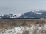 TBD Elk Creek Road - Photo 14