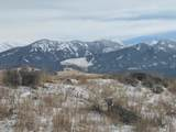 TBD Elk Creek Road - Photo 15
