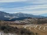 TBD Elk Creek Road - Photo 16