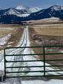 TBD Elk Creek Road - Photo 18