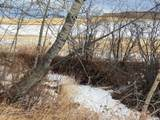 TBD Elk Creek Road - Photo 20