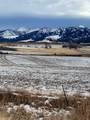 TBD Elk Creek Road - Photo 21