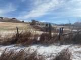 TBD Elk Creek Road - Photo 4