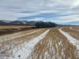 TBD Elk Creek Road - Photo 5