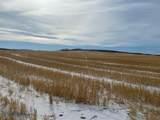 TBD Elk Creek Road - Photo 6