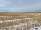 TBD Elk Creek Road - Photo 7