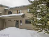 49 Woodbine Place - Photo 25