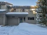 49 Woodbine Place - Photo 27