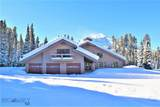 16 Mountain Trail Rd, Ulery's Lakes Lot 1 - Photo 1