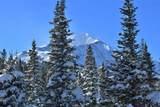 16 Mountain Trail Rd, Ulery's Lakes Lot 1 - Photo 29