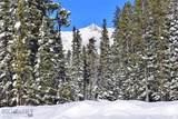 16 Mountain Trail Rd, Ulery's Lakes Lot 1 - Photo 34