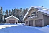 16 Mountain Trail Rd, Ulery's Lakes Lot 1 - Photo 35