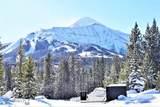 16 Mountain Trail Rd, Ulery's Lakes Lot 1 - Photo 39