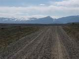 tbd Overland Trail - Photo 2
