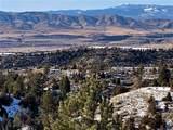 Lot 308 Pine Top Trail - Photo 1