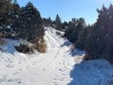 Lot 308 Pine Top Trail - Photo 10