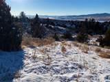 Lot 308 Pine Top Trail - Photo 12