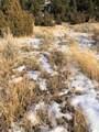 Lot 308 Pine Top Trail - Photo 13