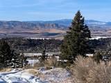 Lot 308 Pine Top Trail - Photo 15