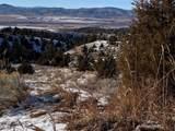 Lot 308 Pine Top Trail - Photo 16