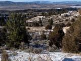 Lot 308 Pine Top Trail - Photo 17