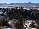 Lot 308 Pine Top Trail - Photo 18