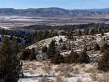 Lot 308 Pine Top Trail - Photo 19