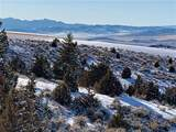 Lot 308 Pine Top Trail - Photo 2