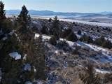 Lot 308 Pine Top Trail - Photo 20