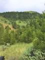 Lot 308 Pine Top Trail - Photo 21