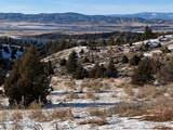 Lot 308 Pine Top Trail - Photo 3