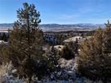 Lot 308 Pine Top Trail - Photo 4