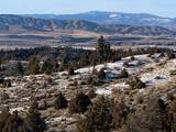 Lot 308 Pine Top Trail - Photo 5