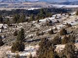 Lot 308 Pine Top Trail - Photo 6