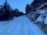 Lot 308 Pine Top Trail - Photo 9