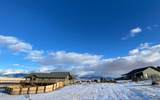 54 Shining Mountains Loop - Photo 48