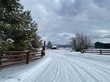 605 Aspen Loop Road - Photo 2