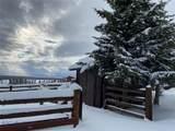 605 Aspen Loop Road - Photo 5
