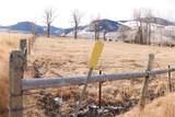 TBD Highway 43 - Photo 1