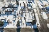 90 Madison Avenue - Photo 3