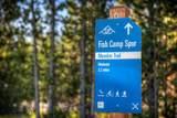TBD Wilderness Ridge Trail - Photo 12