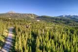 TBD Wilderness Ridge Trail - Photo 14