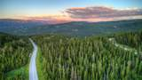 TBD Wilderness Ridge Trail - Photo 15
