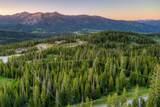 TBD Wilderness Ridge Trail - Photo 18