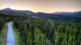 TBD Wilderness Ridge Trail - Photo 3