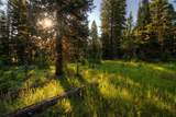 TBD Wilderness Ridge Trail - Photo 4