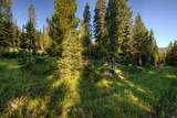 TBD Wilderness Ridge Trail - Photo 5