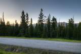 TBD Wilderness Ridge Trail - Photo 7